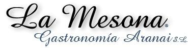 La Mesona - Gastronomía Aranai